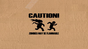 Zombies Funny | 1920 x 1080 | Download | Close