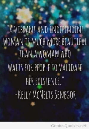 independent women quotes and sayings independent women independent ...