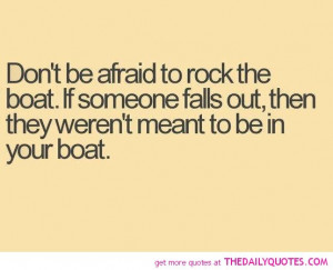 Great Quotes About Life Tumblr Lessons And Love Cover Photos Facebook ...