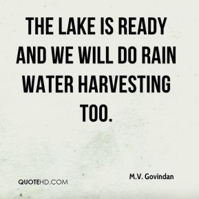 Harvesting quotes quotesgram for Rainwater harvesting quotes