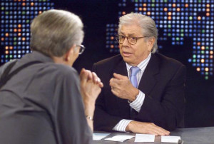 for quotes by Carl Bernstein. You can to use those 6 images of quotes ...