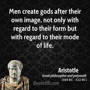 Quote Quot With Regard The Gods Protagoras