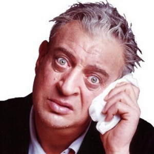 rodney dangerfield dangerfieldsez tweets 13k following 8179 followers ...