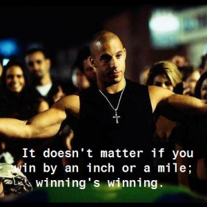 dominic toretto and letty quotes Dominic Toretto Quotes 5