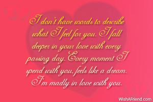 5262-love-messages-for-husband.jpg