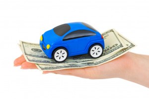 Posted October 25, 2013 by Buy Auto Insurance Online in *Find A Plan
