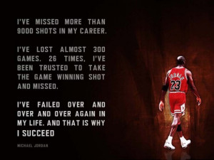 michael-jordan-quotes-sayings-success-purpose.jpg