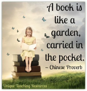 readingquotebookislikeagarden.jpg