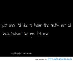 Quotes About Backstabbers And Liars Quotes about liars