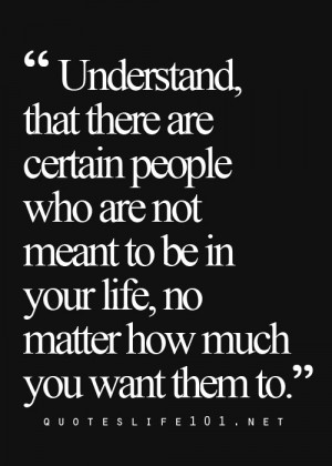 life, people, quotes and sayings, text, truth