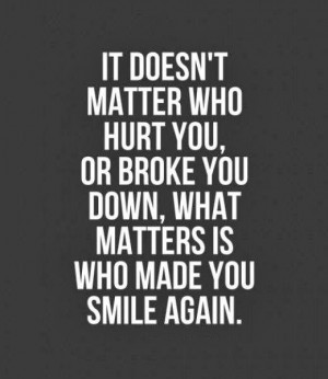 Cheer Up Quotes (Quotes About Moving On) 0228 2