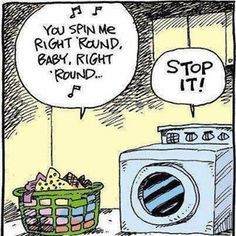 ... funny pics mom humor homemade laundry detergent funny stuff funny