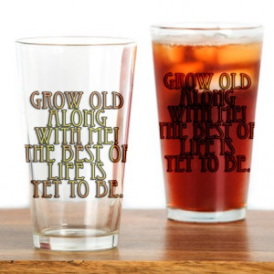... 40th birthday kitchen entertaining birthday quotes drinking glass