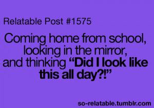 ... can relate so true teen quotes relatable funny quotes so relatabe