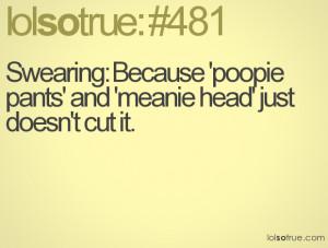 lol so true: #472