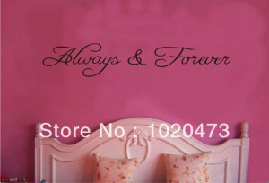 ... Holiday-Family-Quotes-Amazing-Quotes-Decorations-Vinyl-Wall-Sticker