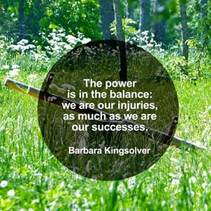 quotes-success-injuries-barbara-kingsolver-480x480.jpg