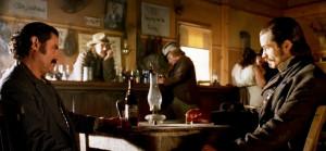 Deadwood - Season One