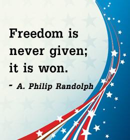 American Pride Quotes Quote...