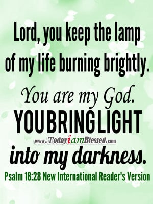 You Are The Light Of My Life Quotes. QuotesGram