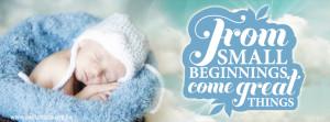Preemie Prayer