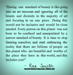 Diversity quotes brainy wise sayings rae smith