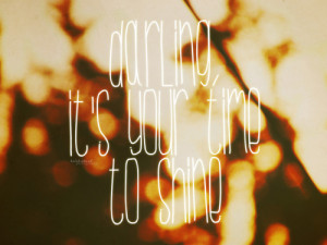 vintage quotes | Tumblr