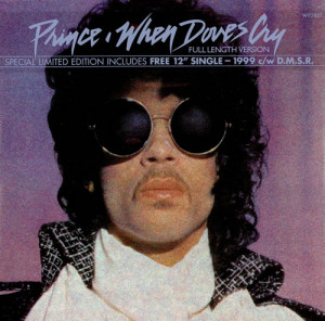 Prince-When-Doves-Cry--1-3310.jpg