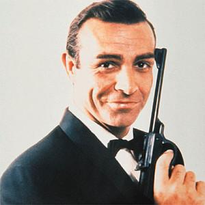 sean-connery-bond