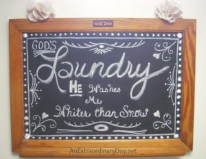 Laundry-Room-Chalkboard-Art-Laundry-Quote-AnExtraordinaryDay.net_.jpg
