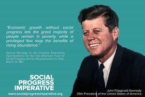 Wise-and-Famous-Quotes-John-F-Kennedy
