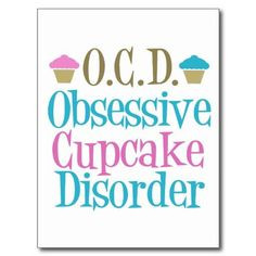... quotes funny stuff battery bakeries cupcakes quotes cupcakes rosa