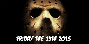 friday the 13th movie 2015