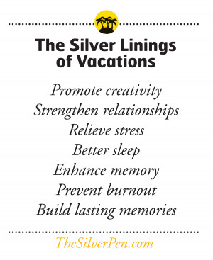 Summer Vacation Quotes For Students Summer vacatio