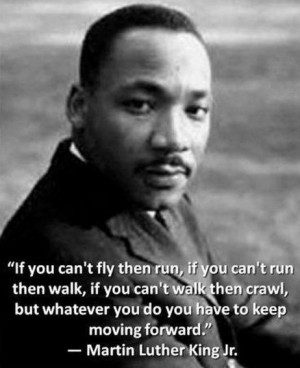 Martin Luther King Jr Quotes (Images)