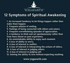Spiritual Awakening: How To Make A Fresh Start!!!