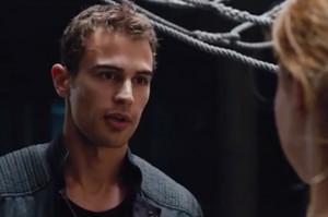 Theo-James-Divergent-Featurette.jpg