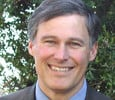 ... jay inslee currently serves image source jay inslee currently serves