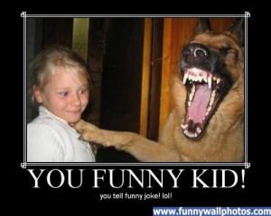 funny7 - Super Funny!