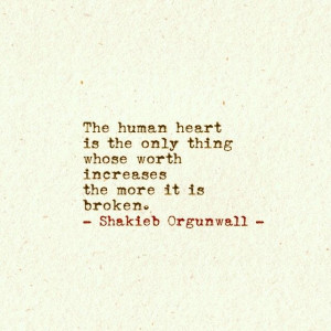 poems poetry poem writing quote quotes words prose quotations ...