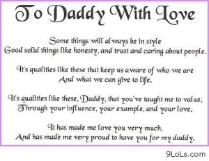 about dads funny sayings about dads funny sayings about dads