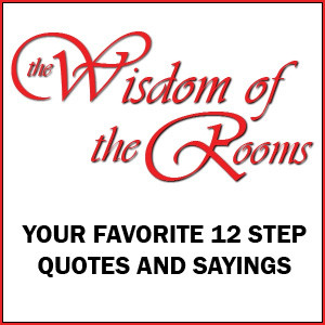 download this This Michael With The Wisdom Rooms And Wele picture