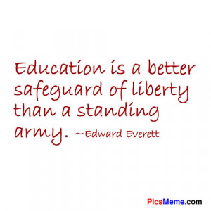 quotes on education – education quote [500x500] | FileSize: 45.40 KB ...