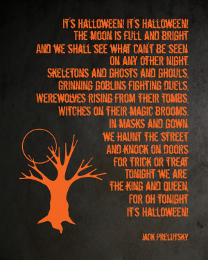 halloween poems i introduce rebus poems to the spooky halloween poems ...