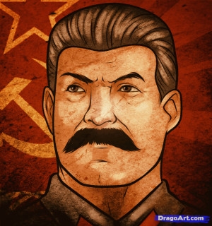 how-to-draw-stalin-joseph-stalin_1_000000015335_5.png