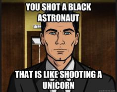 awesome archer kenny loggins google search sterling archer quotes ...