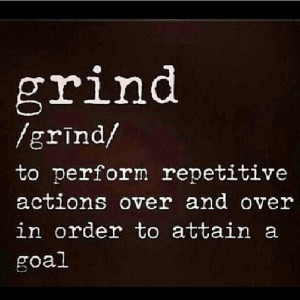 rise-and-grind1