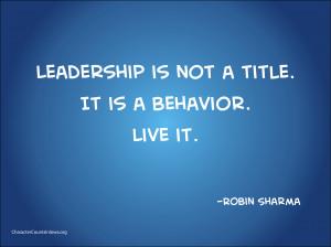 coco chanel inspiring leadership quotes wallpaper