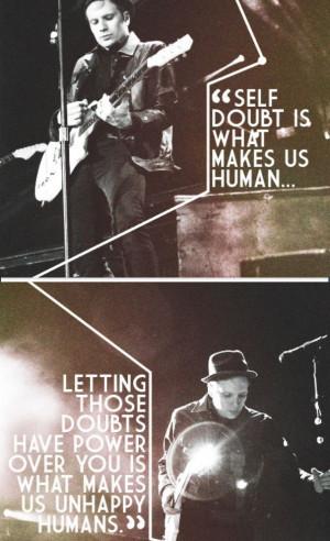 Patrick Stump | quote