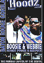 Webbie Quotes Boosie & webbie - money, power